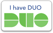 Connect with Duo