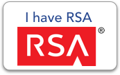 Connect with RSA